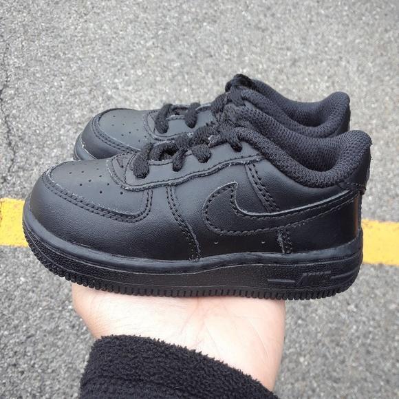 Force Boys Air Nwt Nike 1 Toddler F3l1JcT5uK